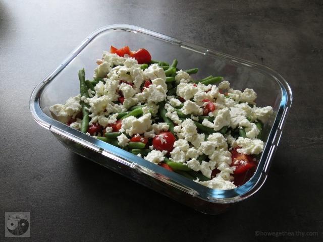 gemischter-salat-mit-feta