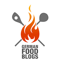 German Food Blogs