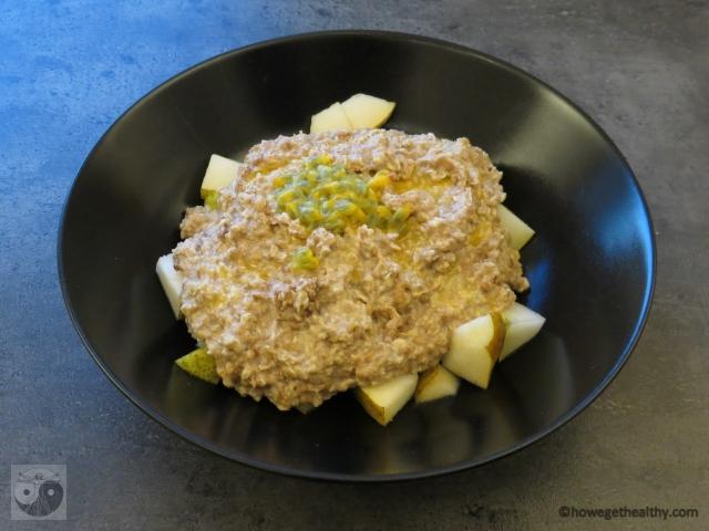 oatmeal-nach-julia