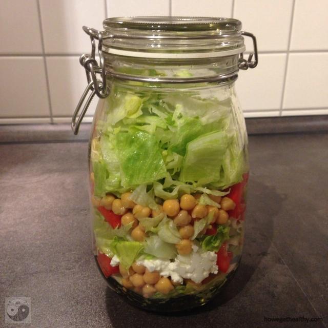 arabischer-schichtsalat
