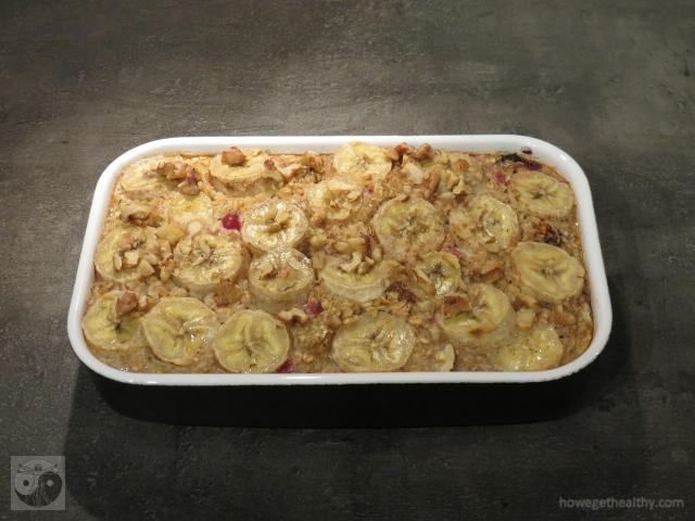 gebackene-oats-mit-obst
