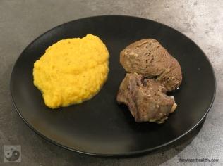kuerbis-blumenkohl-pueree-mit-suppenfleisch