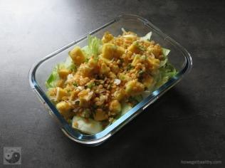 linsen-mango-salat-lunchbox