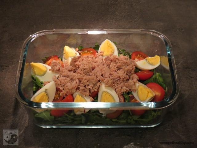salat-mit-thunfisch-und-ei