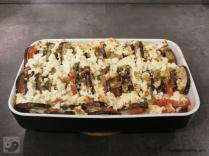 auberginen-tomaten-auflauf-mit-feta-gebacken
