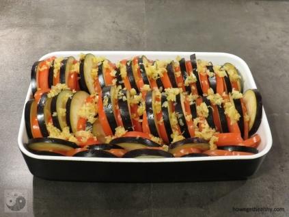 auberginen-tomaten-auflauf-mit-feta-schritt-1