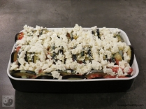 auberginen-tomaten-auflauf-mit-feta-schritt-2