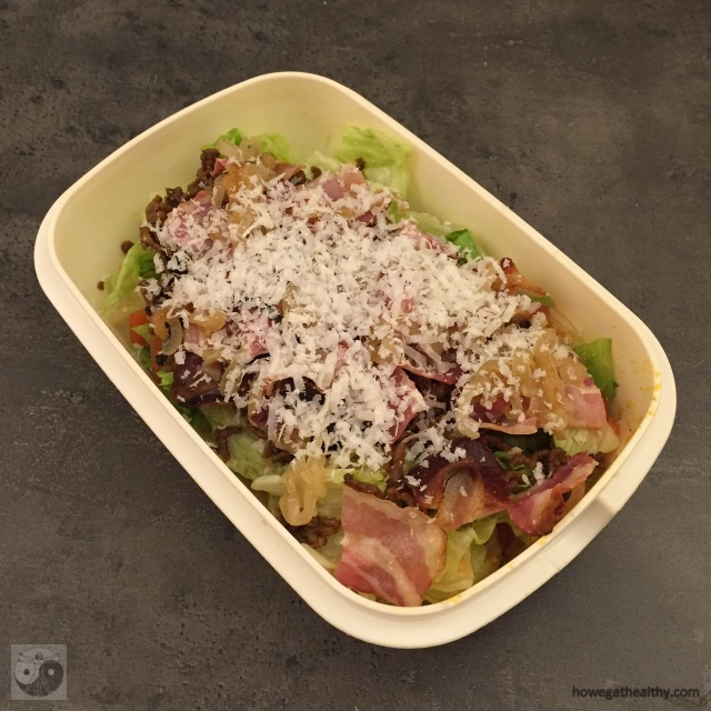 bicmac-salat-lunchbox