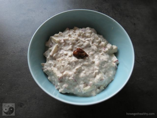 birchermuesli-reloaded