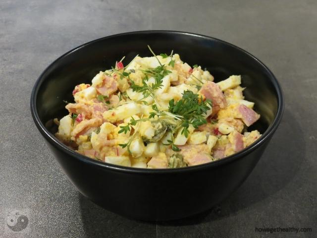 eiersalat-ohne-mayonnaise