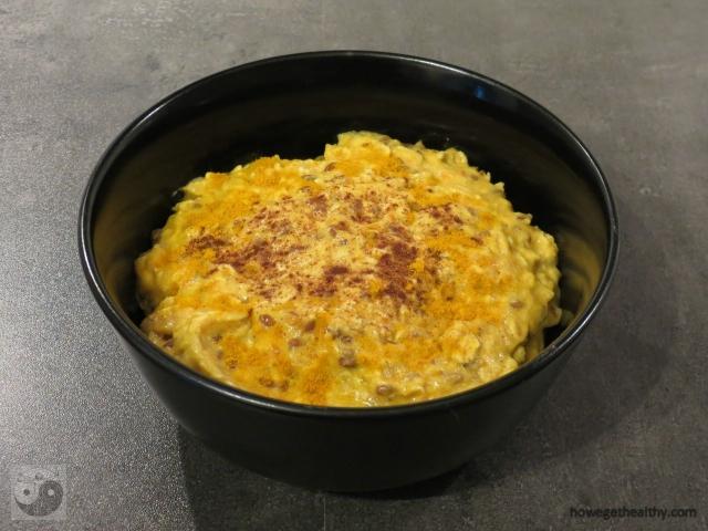 kaki-kokos_porridge