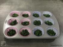 lachstoertchen-mit-spinat-schritt-1a