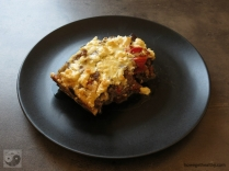 mediterraner-zucchini-hackfleisch-auflauf-teller