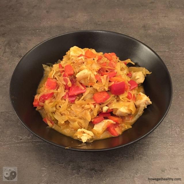 sauerkraut-paprika-topf-mit-haehnchen