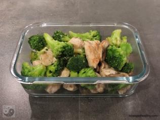 schnelle-puten-gemuesepfanne-lunchbox