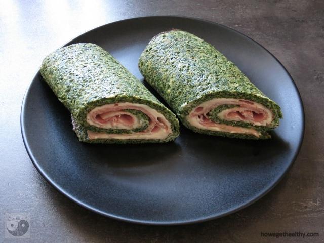 spinatrolle-mti-schinken-und-frischkaese