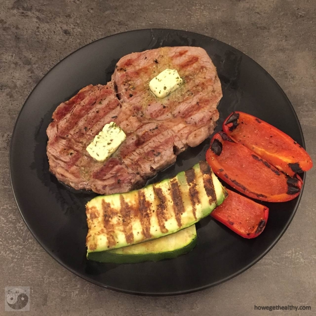 steak-mit-grillgemuese