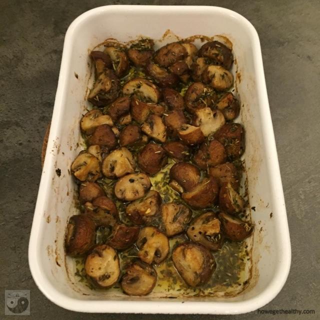 tapas-marinierte-champignons