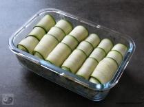 zucchini-canelloni-schritt-4a