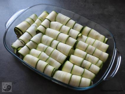 zucchini-canelloni-schritt-4b