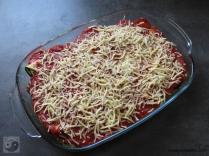 zucchini-canelloni-schritt-5a