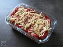 zucchini-canelloni-schritt-5b