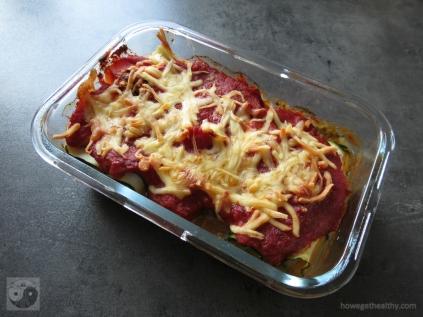 zucchini-canelloni-schritt-6b
