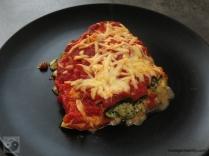 zucchini-canelloni-teller
