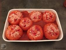 zweierlei-gefuellte-tomaten-hackfleisch-roh