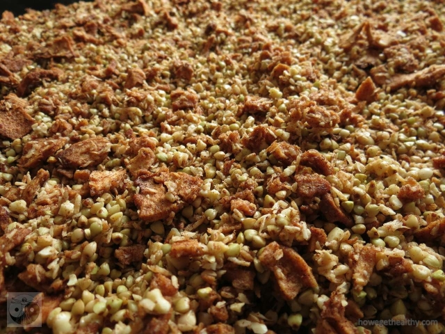 apfel-zimt-granola-mit-buchweizen