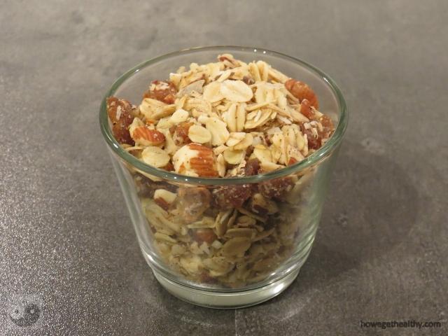 aprikosen-granola