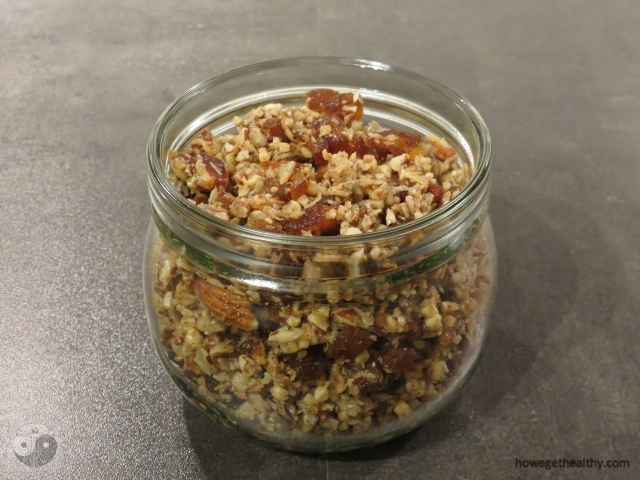 aprikosen-nuss-granola