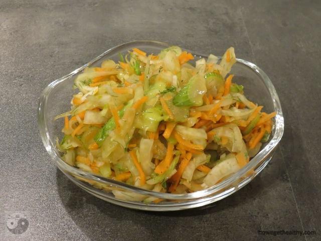 fenchel-karotten-salat