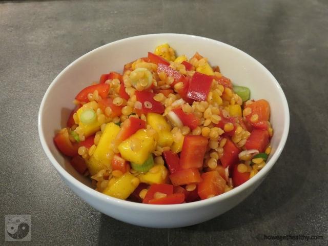 linsensalat-mit-paprika-und-mango