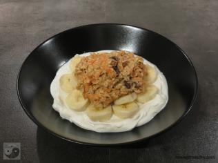 suesser-karotten-porridge-mit-skyr