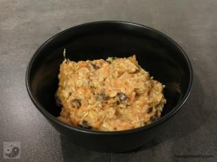 suesser-karotten-porridge