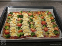 thunfischpizza-fertig