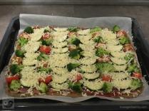 thunfischpizza-gemuese-kaese