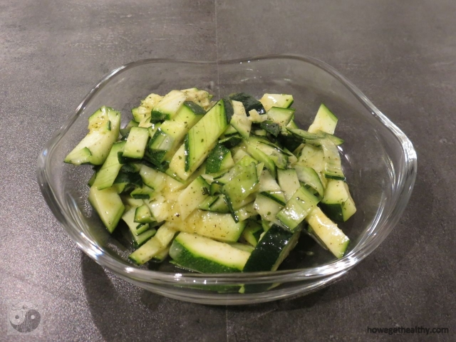 zucchini-restesalat
