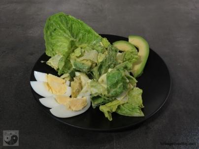 avocado-eier-salat-1